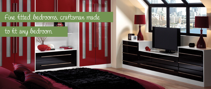fitted bedrooms liverpool. About Matthew Green Design Fitted Bedrooms Liverpool